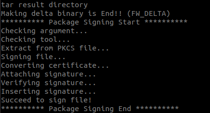Tota package signing.png