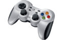 F710-gaming-gamepad-images.png