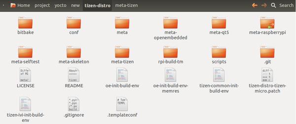 Tizen Micro - Tizen Wiki