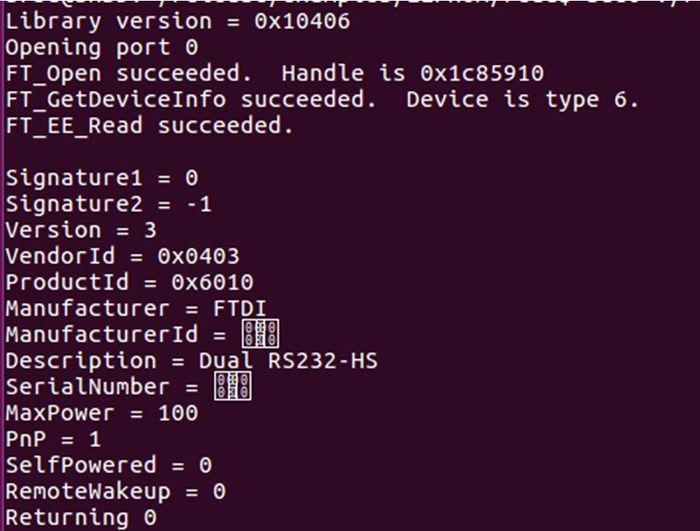 Tizen RT - Step by Step Guide for running Sample Application